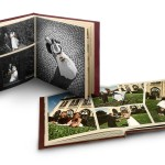 severynovi_fotobook